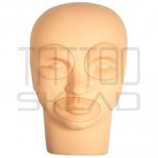 Тренировочная голова