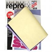 Трансферная бумага RePro