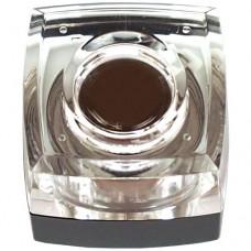 Пигмент для микроблейдинга Arte Deep Coffee