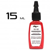 Тату краска Kuro Sumi Lipstick Red 15ml.