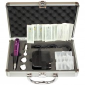 Аппарат для татуажа Meryline Purple