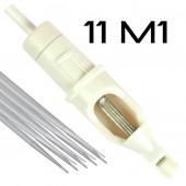 Модуль T-Tech 11M1