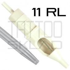 Модуль T-Tech 11RL