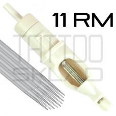 Модуль T-Tech 11RM