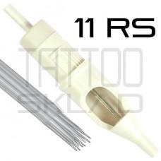 Модуль T-Tech 11RS