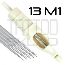 Модуль T-Tech 13M1