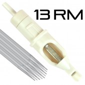 Модуль T-Tech 13RM