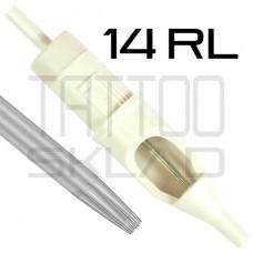 Модуль T-Tech 14RL