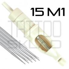 Модуль T-Tech 15M1
