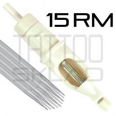 Модуль T-Tech 15RM