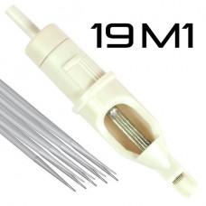Модуль T-Tech 19M1