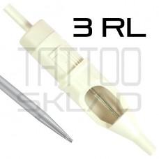 Модуль T-Tech 3RL