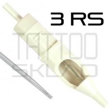Модуль T-Tech 3RS
