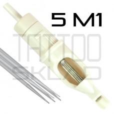 Модуль T-Tech 5M1