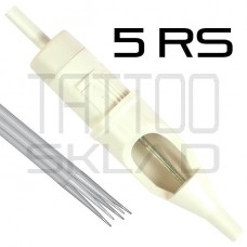 Модуль T-Tech 5RS