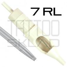 Модуль T-Tech 7RL