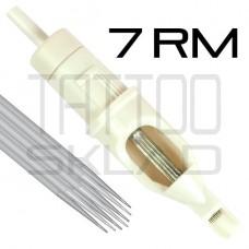 Модуль T-Tech 7RM