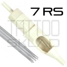 Модуль T-Tech 7RS