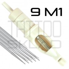 Модуль T-Tech 9M1