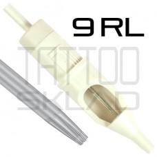 Модуль T-Tech 9RL
