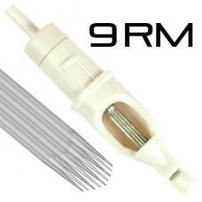Модуль T-Tech 9RM