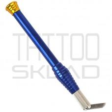 Ручка для микроблейдинга Model 08