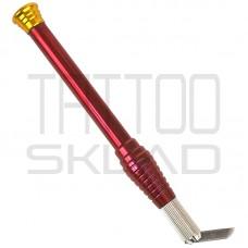 Ручка для микроблейдинга Model 09