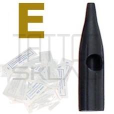 Типс татуаж Вид E 2R стерильный