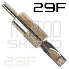 Держак магнум стальной 29F