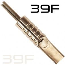 Стальной тату держатель 39F