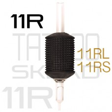 Стерильный держатель 30мм. 11R