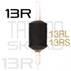 Стерильный держатель 30мм. 13R