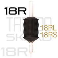 Стерильный держатель 30мм. 18R