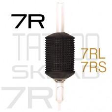 Стерильный держатель 30мм. 7R