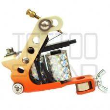 Индукционная тату машинка Orange Neck