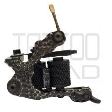 Индукционная тату машинка Basalt