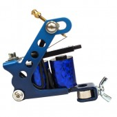 Индукционная тату машинка Blue Neck
