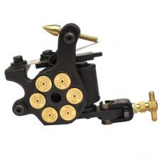 Индукционная тату машинка Revolver