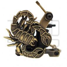 Индукционная тату машинка Scorpion