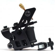 Индукционная тату машинка Sniper
