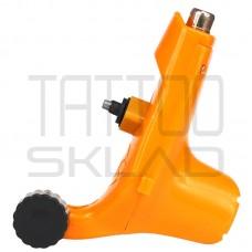 Роторная тату машинка EGO Orange