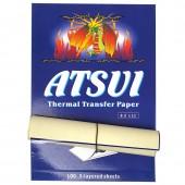 Трансферная бумага ATSUI