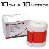 Плёнка заживления Suprasorb F 10 см х 10 метров