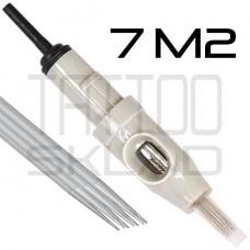 Игла модуль Goochie 7M2