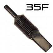 Одноразовый тату держатель 35F