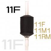 Стерильный держатель 30мм. 11F