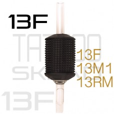 Стерильный держатель 30мм. 13F