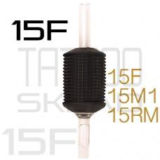 Стерильный держатель 30мм. 15F