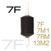 Стерильный держатель 30мм. 7F