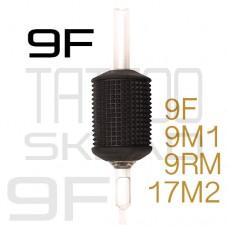 Стерильный держатель 30мм. 9F